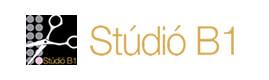 studio21-logo